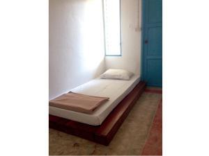 obrázek - Sleepyowl Hostel