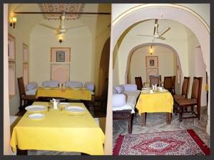 Hotel Shahi Place