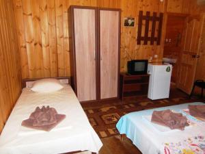 Мини-отель Гагра - фото 9