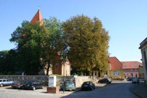 Ferienhaus Röhl