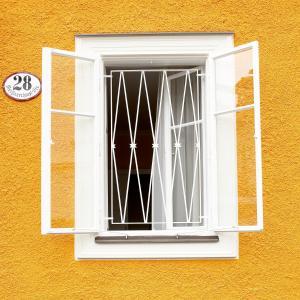 Villa Ceconi rooms and apartments, Апарт-отели  Зальцбург - big - 48