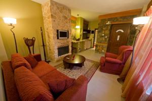 obrázek - Onar Guesthouse