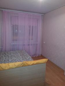 Tudengite apartment