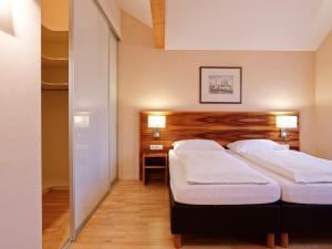 Villa Ceconi rooms and apartments, Апарт-отели  Зальцбург - big - 38