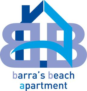 Barra's Beach Apartment
