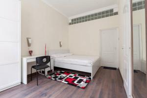 Gold Hostel, Hostels  Budapest - big - 2
