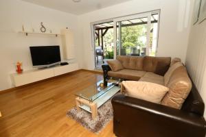 Apartment Parlov 2, Appartamenti  Podstrana - big - 31