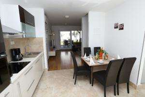 Apartment Parlov 2, Appartamenti  Podstrana - big - 10