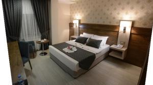 Адыяман - White Star Hotel