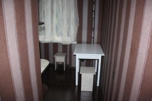 Апартаменты Синоп - фото 2