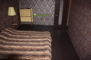 Апартаменты Синоп - фото 3