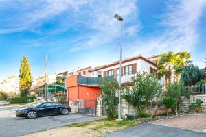 Apartments Joka 487