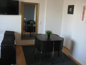 Quality Apartment, Appartamenti  Keflavík - big - 14