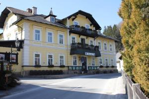 Kaiserhof