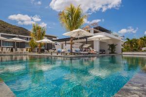 Latitude By Horizon Holidays - , , Mauritius