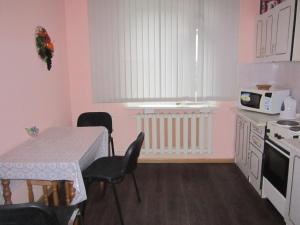 Апартаменты Гуля 1 - фото 3