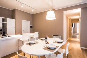 MyPlace Urban Loft, Ferienwohnungen  Padua - big - 9