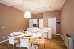 MyPlace Urban Loft, Ferienwohnungen  Padua - big - 2