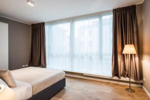 MyPlace Urban Loft, Ferienwohnungen  Padua - big - 13