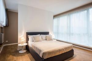 MyPlace Urban Loft, Ferienwohnungen  Padua - big - 28