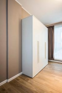 MyPlace Urban Loft, Ferienwohnungen  Padua - big - 27