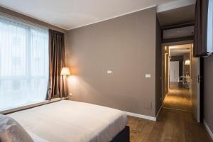 MyPlace Urban Loft, Ferienwohnungen  Padua - big - 15