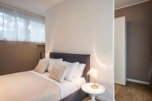 MyPlace Urban Loft, Ferienwohnungen  Padua - big - 19