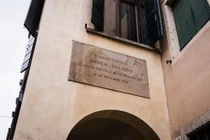 MyPlace Urban Loft, Ferienwohnungen  Padua - big - 22