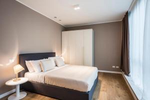 MyPlace Urban Loft, Ferienwohnungen  Padua - big - 17
