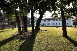 Relais Casa Orter, Country houses  Risano - big - 52