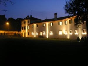 Relais Casa Orter, Country houses  Risano - big - 50