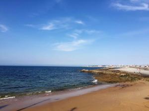 Chalet Sebastiao, Estoril Coast