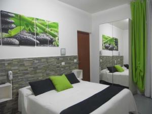 obrázek - Hotel Birillo