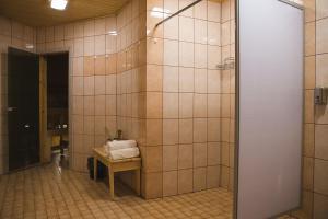 Отель NORD - фото 25