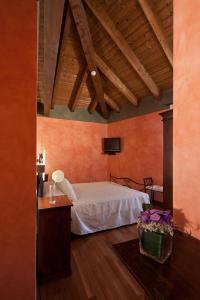 Relais Casa Orter, Country houses  Risano - big - 4