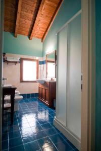 Relais Casa Orter, Country houses  Risano - big - 15