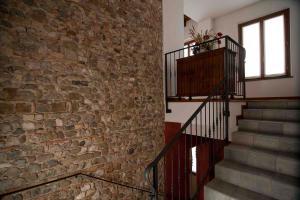 Relais Casa Orter, Country houses  Risano - big - 37