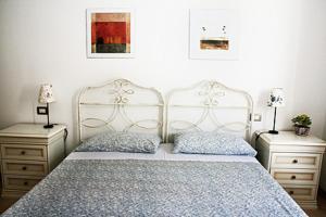 Residence Bizzoni.  Foto 2