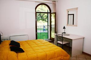 Residence Bizzoni.  Foto 3