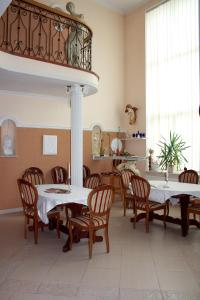 Guest House Ermitazh
