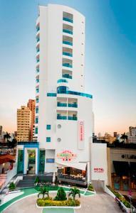 Картахена - Hotel Atlantic Lux