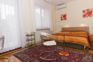 Budavar Bed and Breakfast(Budapest)