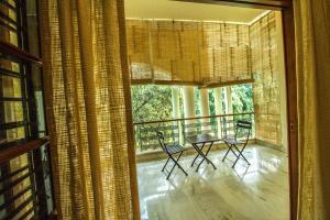 Anara Villa Service Apartments - Sainik Farm, Апартаменты  Нью-Дели - big - 4