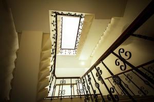 Anara Villa Service Apartments - Sainik Farm, Апартаменты  Нью-Дели - big - 10