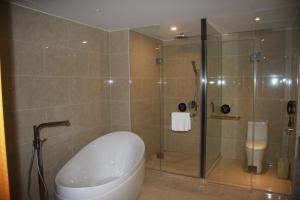 Reviews Ravinne Hotel Beihai