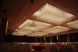 Price Ravinne Hotel Beihai