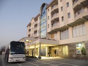 Hotel Tami Residence - Niš