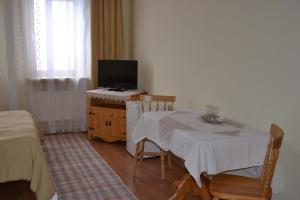 Отель Алексеевская усадьба - фото 15