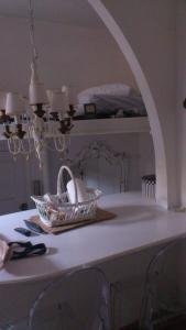 Studio Rivabella, Apartmanok  Roquebrune-Cap-Martin - big - 2