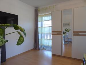 Apartment Wallensteiner